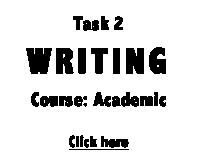 ecourse academic button